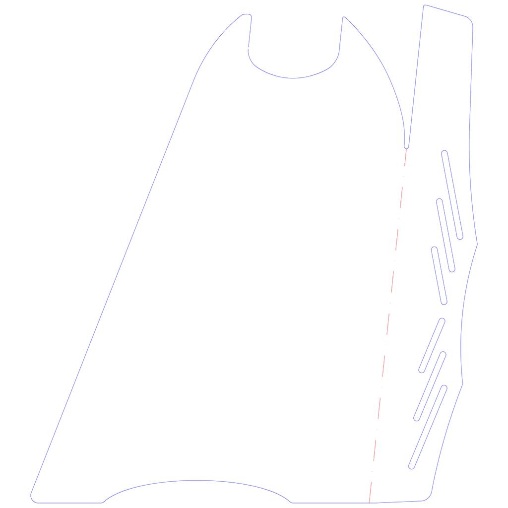 A Arm Skid Plate_zpsxaoew0jg.jpg