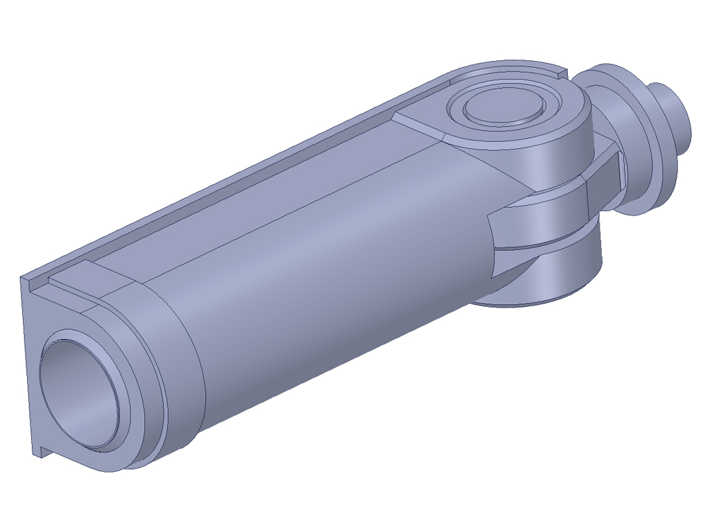 Arm Capture 1.jpg
