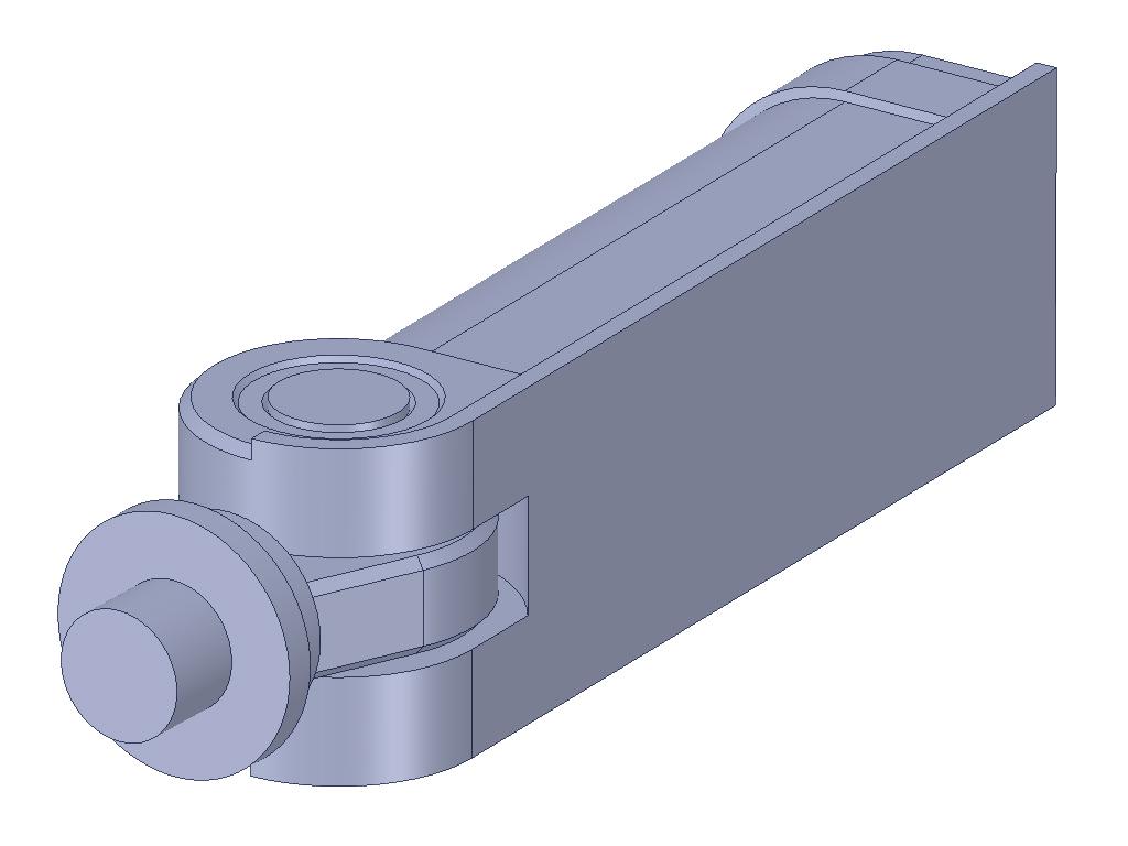 Arm Capture 2.jpg