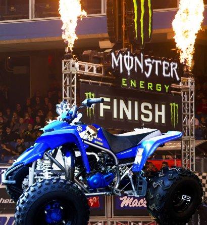 blaster monster energy 1.jpg
