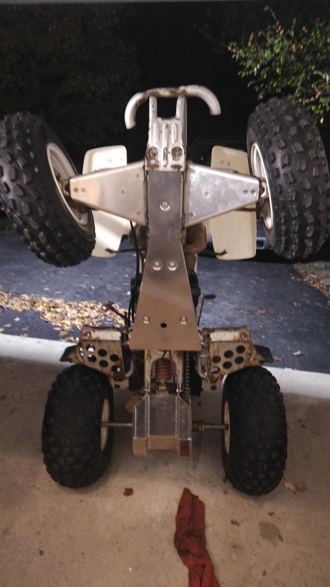 Blaster Skidplates (2).jpg