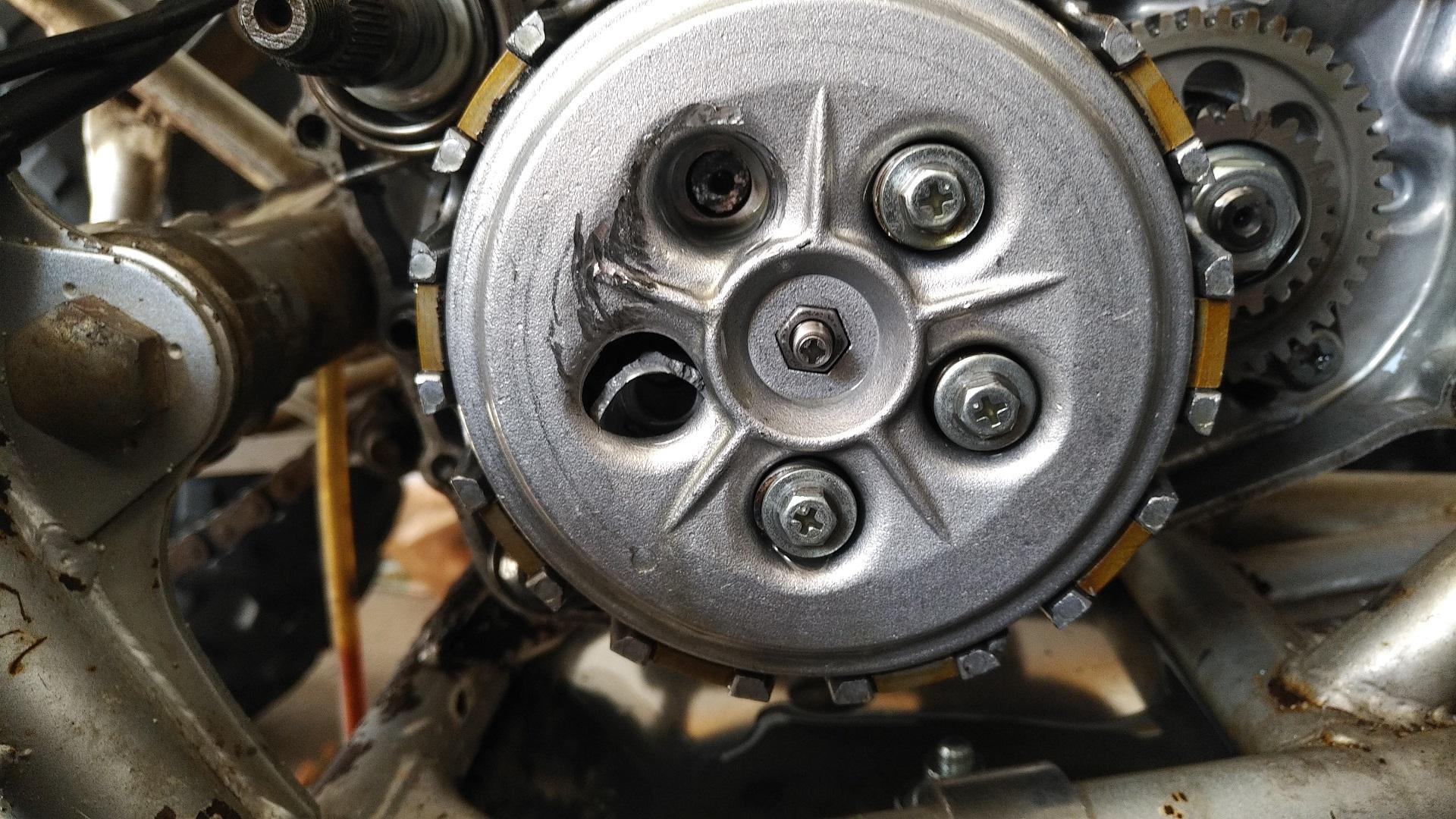 Broken Pressure Plate (2).jpg