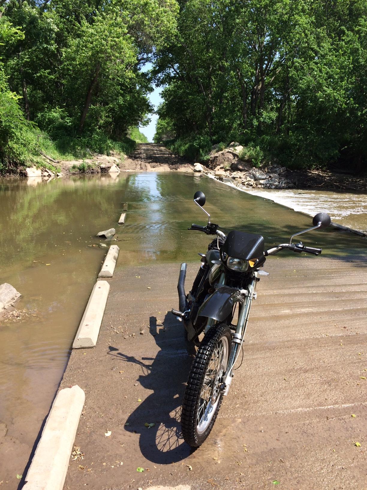 creek 2.png