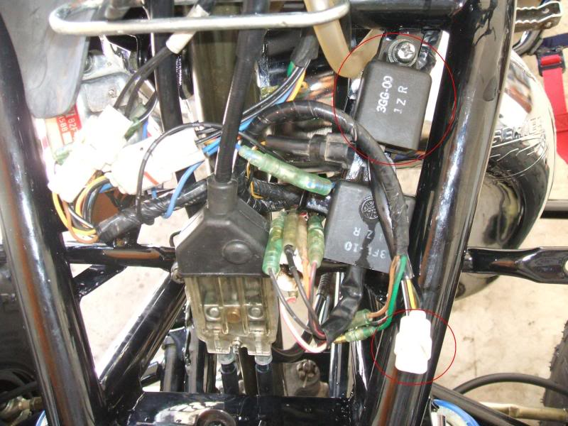 dscf0267 jpg.7720 yamaha 200 blaster wiring diagram yamaha wiring diagrams for diy 2017 Yamaha VXR at et-consult.org