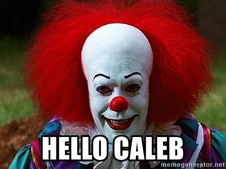 hello-caleb.jpg