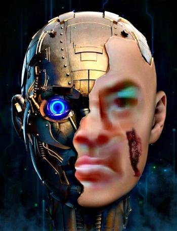 ken robot r j i j 1.png