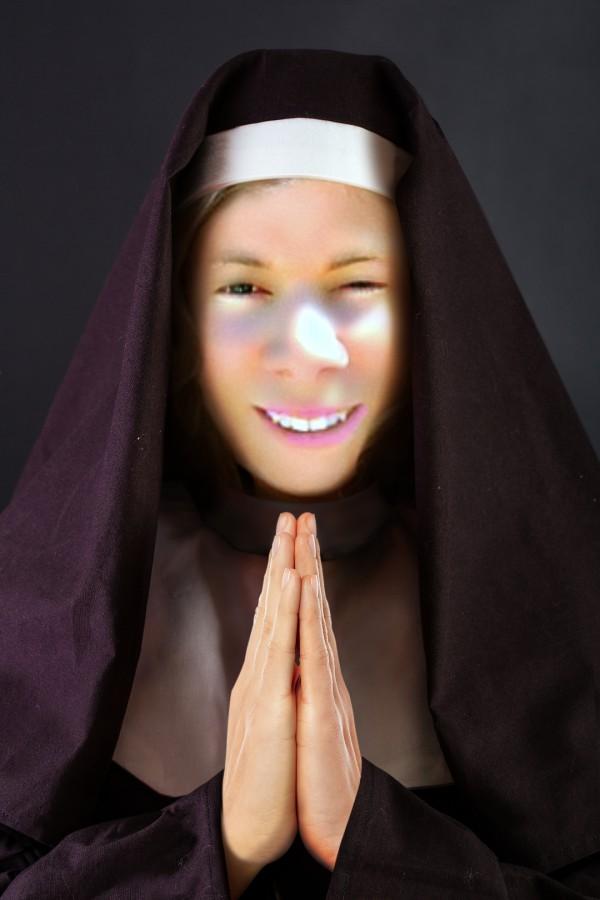 mark nun.jpg