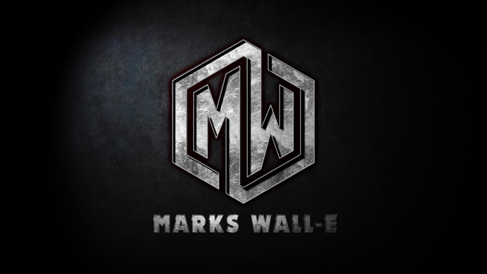 Marks Wall-E Logo.jpg