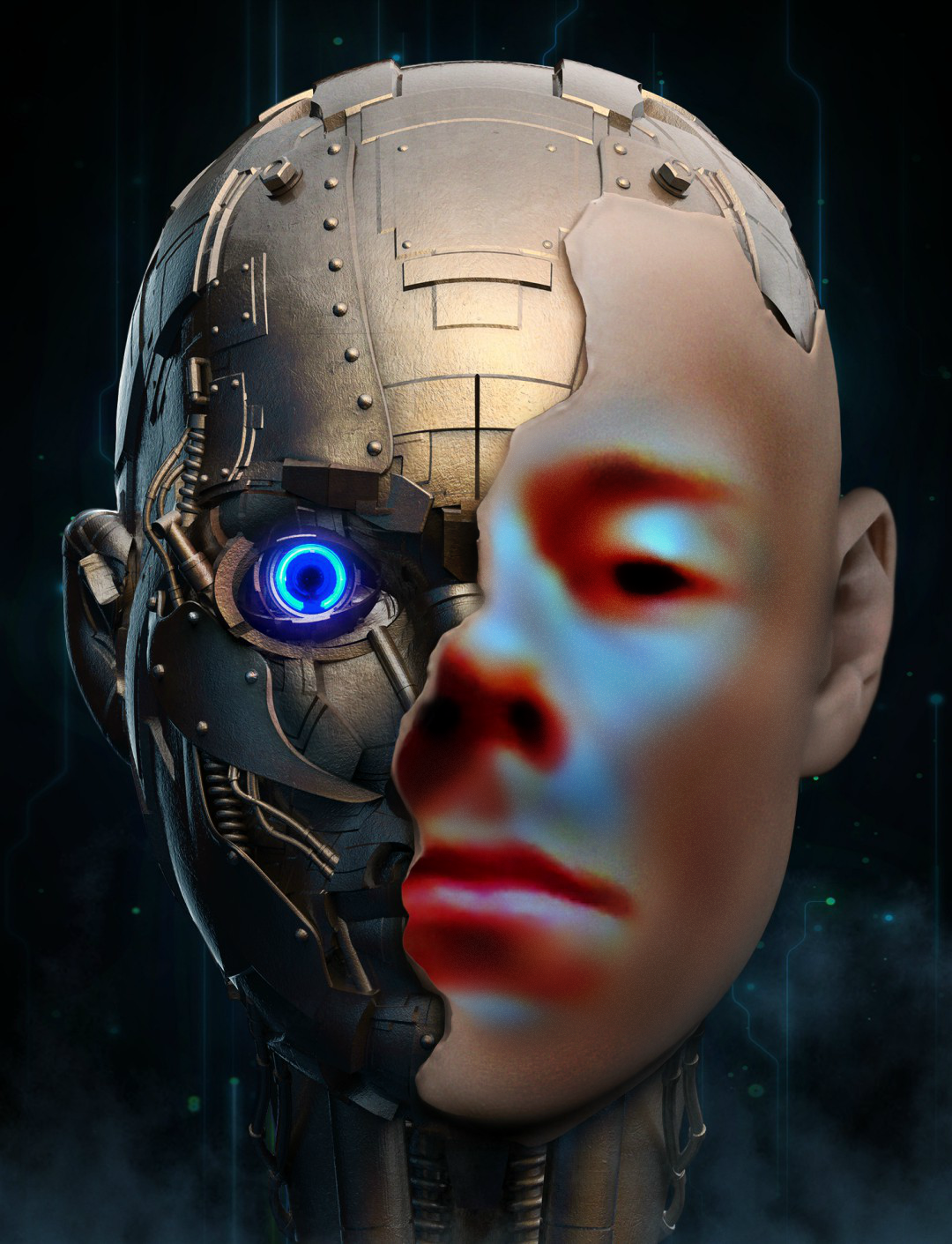 me robot i.png