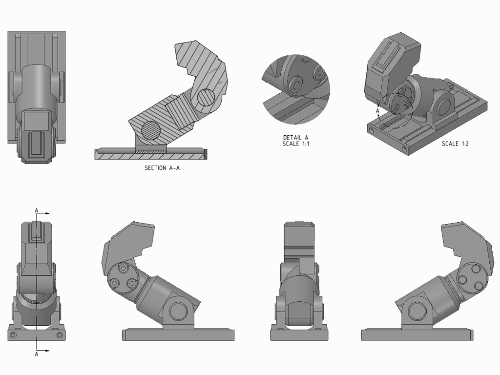 Neck Assembly plan.jpg