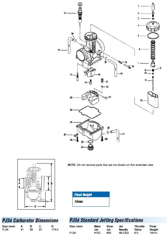 1986 honda fourtrax 350 service manual pdf