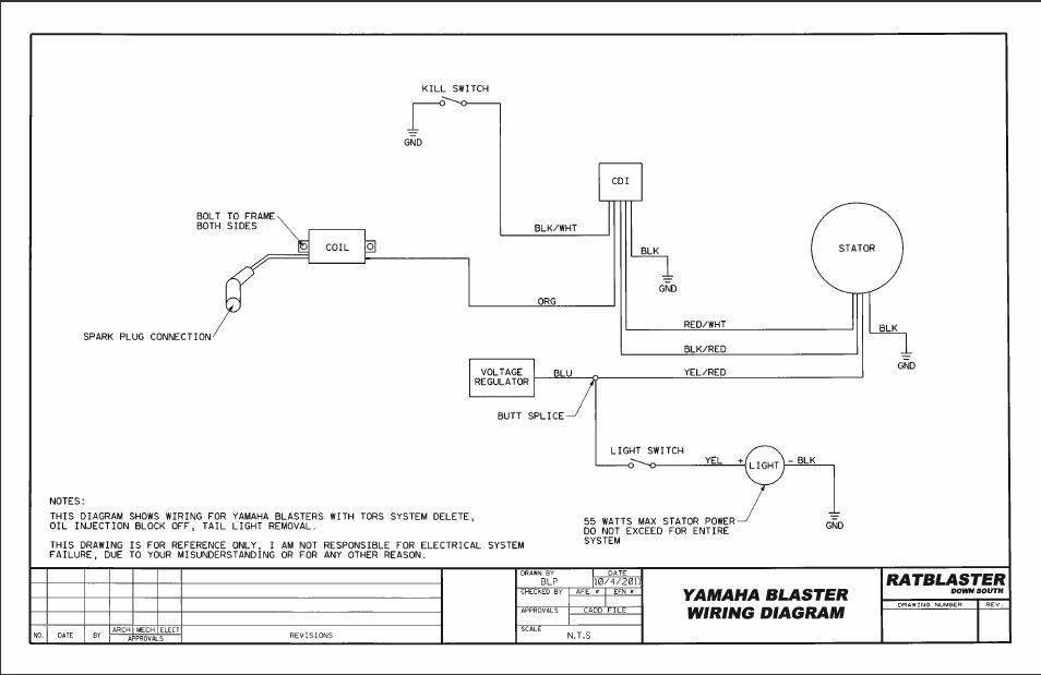 Yamaha It 200 Wiring Diagram Diagrams Hubsrh31gemeinschaftspraxisrothaschershanede: Yamaha Motorcycle Wiring Diagrams At Gmaili.net