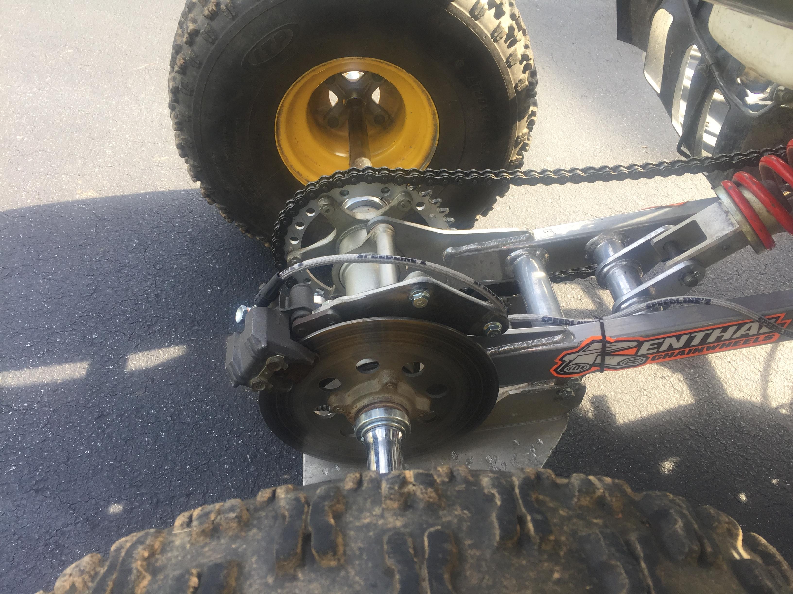 Rear Blaster Brake Bracket .JPG