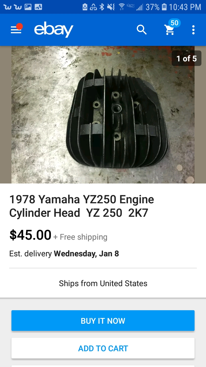 Screenshot_20191228-224343_eBay.jpg
