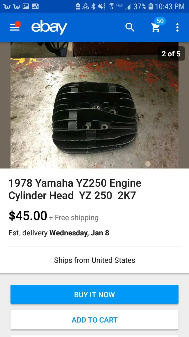 Screenshot_20191228-224347_eBay.jpg