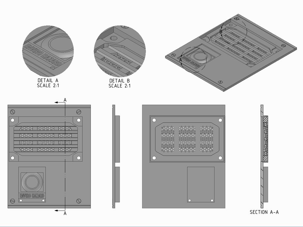 Sensor Panel.jpg