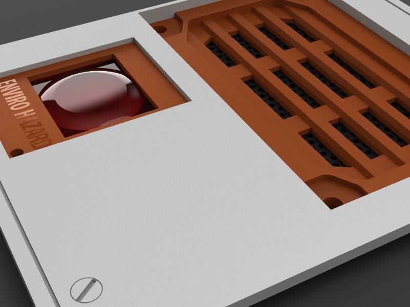 Sensor Panel render.jpg