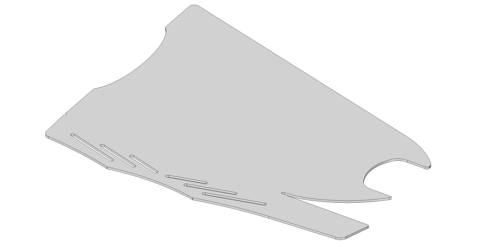 Skid Plate 4mm.jpg