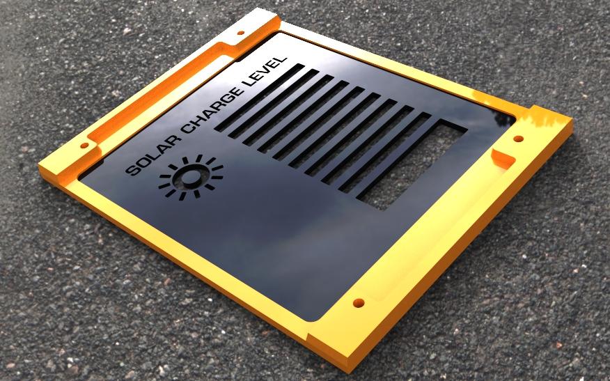 Solar Charge Level.jpg