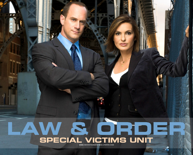 tv_law_order_special_victims_unit03.png