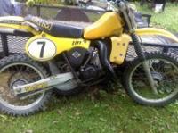 blasterfreek30
