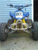yb200