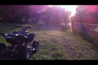 motoman159