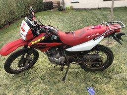 Motocrossguy17