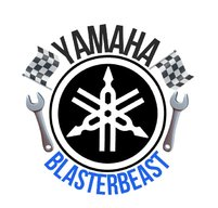 Blaster Beast