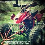 speedemon17